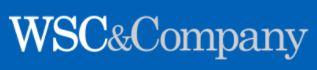WSC & Company
