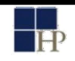 Housatonic Principals
