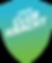 onzeclubkracht logo