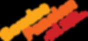 Goudse_Panelen_logo_A_RGB.png