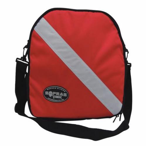Dive Flag Regulator Bag