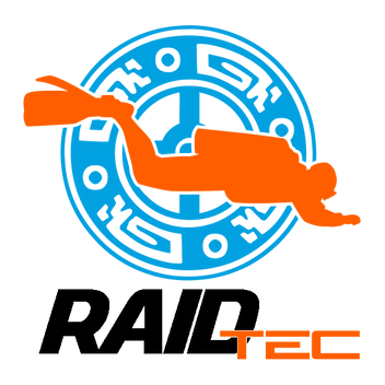 raid_tec.png