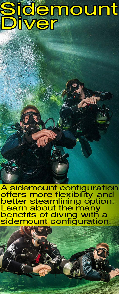 Sidemount.jpg