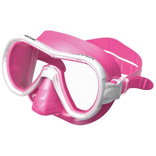 Panarea MD Pink