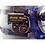 Thumbnail: Buddy Phone Through-Water Transceivers (1/2 Watt Output Power)