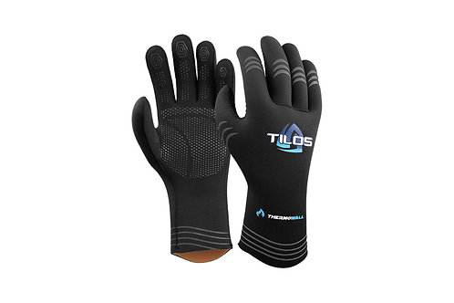 3mm Thermowall Gloves