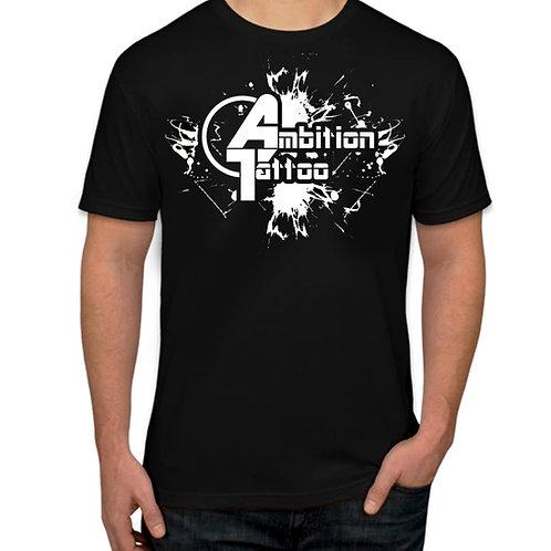 OG Ambition Shirt