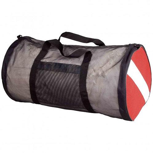 Dive Flag Mesh Bag