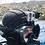 Thumbnail: Spectrum FFM GoPro Mount