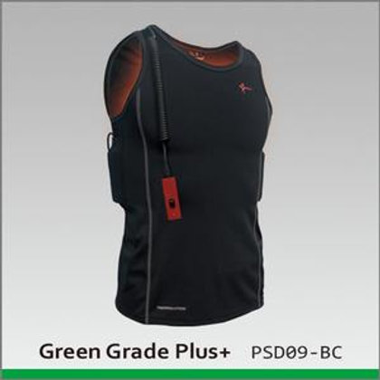 Thermalution Green Grade +