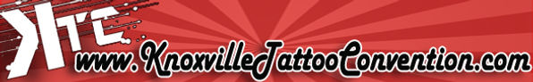 tennessees best tattoo convention