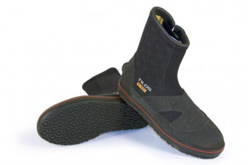 6mm Thermowall Hi-Tract Semi-Dry Boot