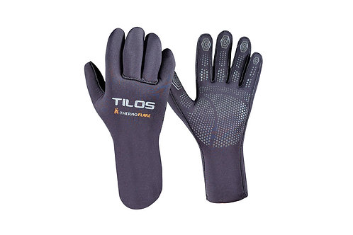 3mm Thermoflare Gloves