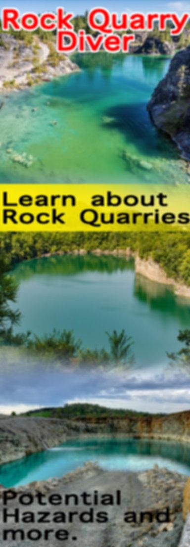 Rock Quarry.jpg