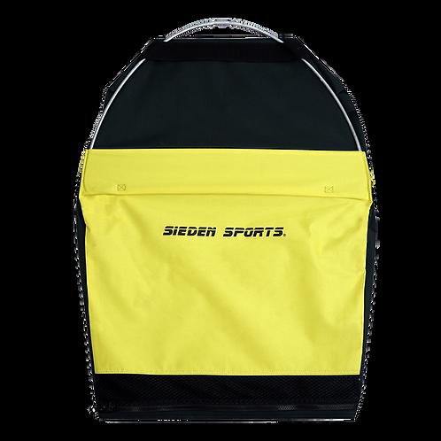 Game Bag - Regular