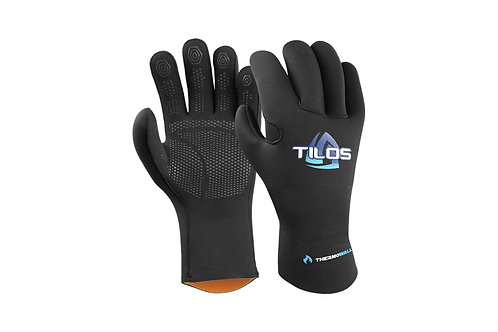 5mm Thermowall Gloves
