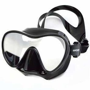 masca-sopras-occhio-black.jpg