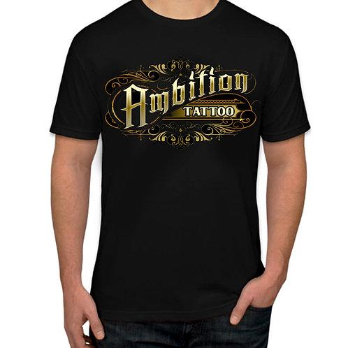 New Ambition