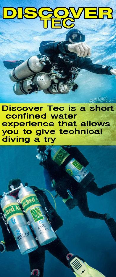DISCOVER TEC.jpg