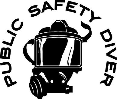 Public safety diving is the underwater work conducted by law enforcement, fire rescue, and search & rescue/recovery dive teams. Public safety divers differ from recreational, scientific and commercial divers who can generally plan the date, time, and location of a dive, and dive only if the conditions are conducive to the task.