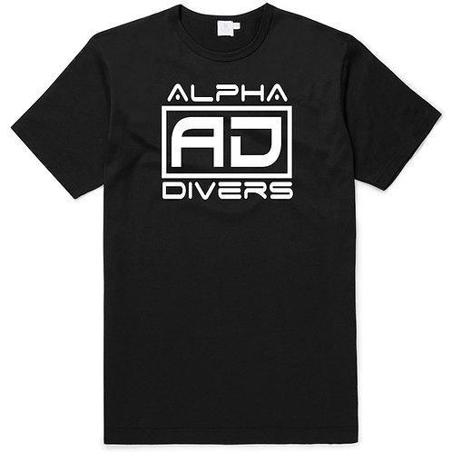 AD Logo Shirt