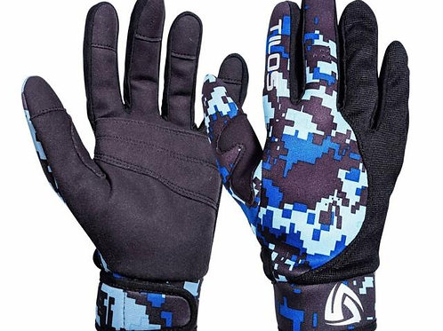 1.5mm Tropical X-Gloves