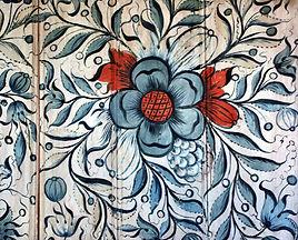 rosemaling wikimedia commons free.jpeg