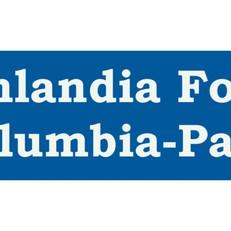 Finlandia Foundation Columbia Pacific Chapter