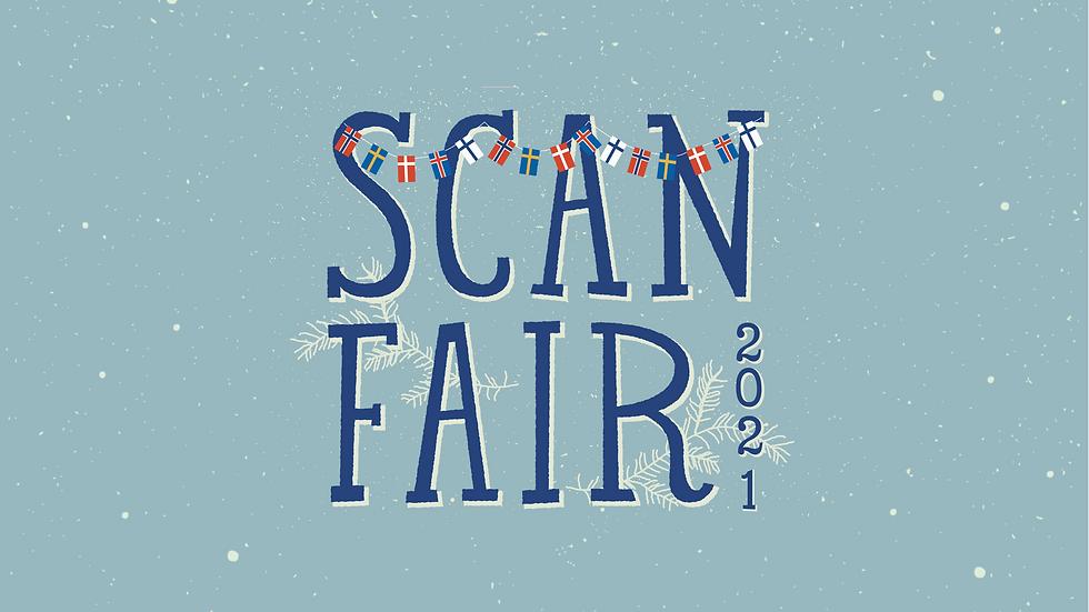 ScanFair Banner