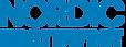 Nordic Northwest logo