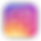 Instagram Icon 2019.png