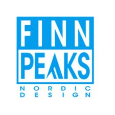Finn Peaks Nordic Design