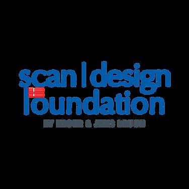 ScanDesign Logo