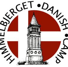 Himmelbjerget Danish Camp