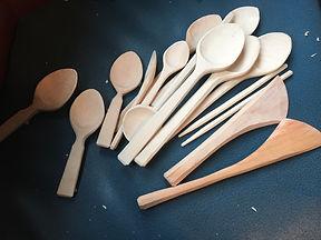 Spoon Carving.jpg