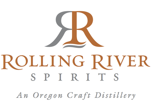 "Rolling River Spirit's ""Nordic Mule"" Cocktail Recipe"