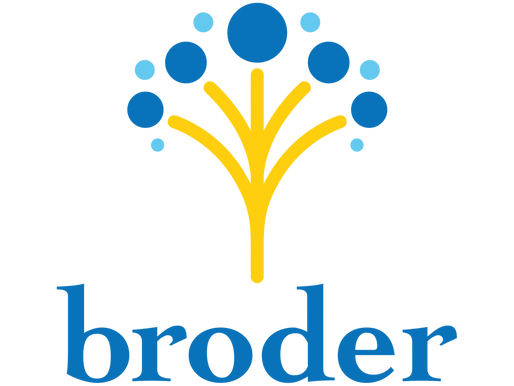 A Message and Update from Broder Owner, Peter Bro