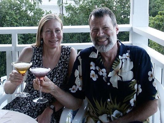 Kathi Ploeger and Don Meyers.jpg
