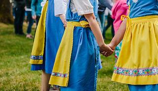 2018_Scandinavian Midsummer Festival in