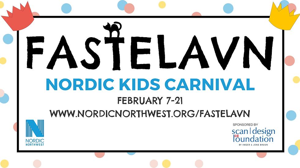 Fastelavn banner.png