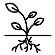 swea-portland-symbol-original-rgb - Prod