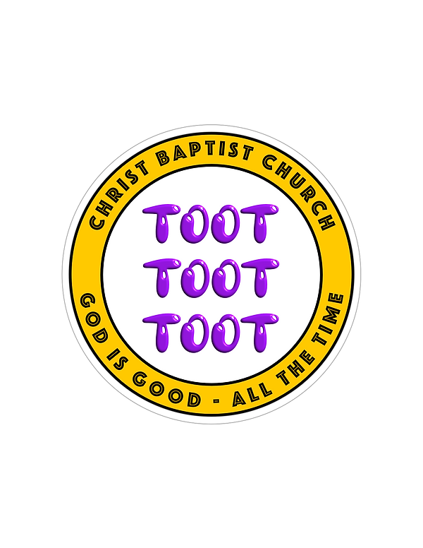 toot toot toot 7web.png