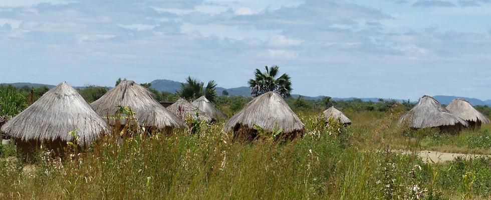 zambian_landscape_Google_Search.png