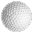 golf-ball-png-11502.png