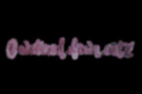 watered.down.art logo - wc w leaf.png