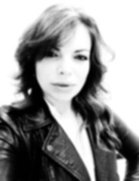 Maria - Profile_Picture_2.jpg