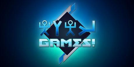 YHWH Games.jpg