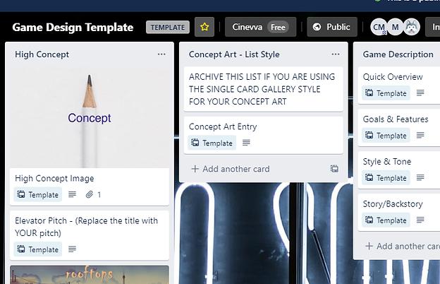 TrelloGDD_Screenshot.png