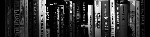 bookshelfBW.jpg