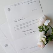 2019 - Duke of Edinburgh Easter
